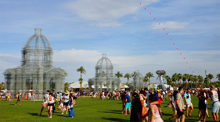 Coachella-5_720x400.jpg
