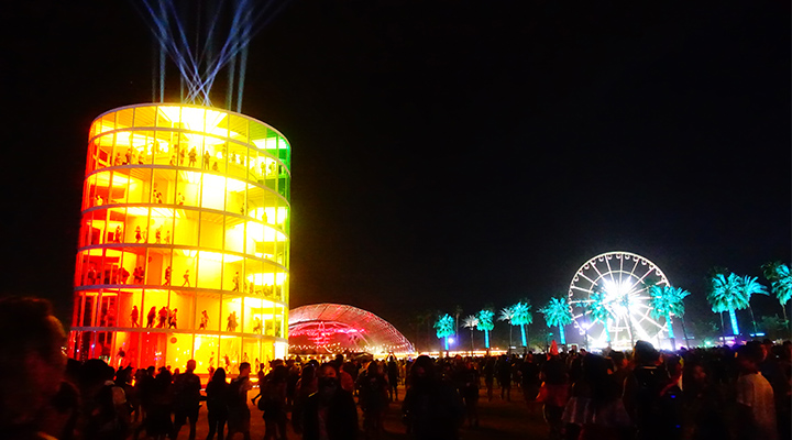 Coachella-9_720x400.jpg