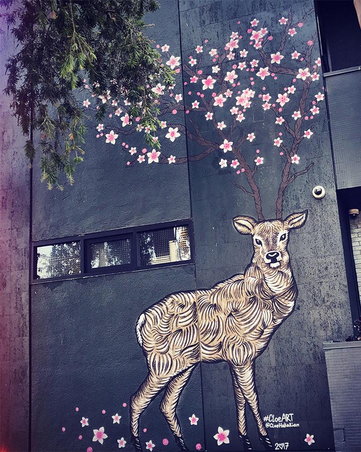 Cherry-Blossom-Deer-2_720x900.jpg