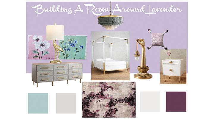 lavenderflat_720x400.jpg