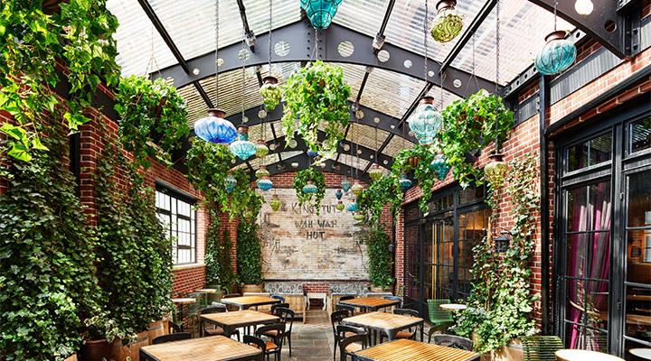 The-Ludlow-Garden-_2__720x400.jpg