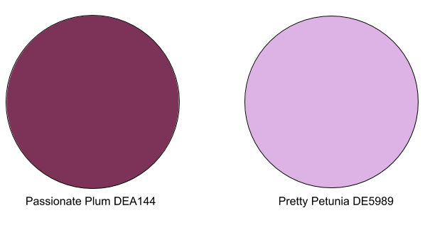 Purples.png