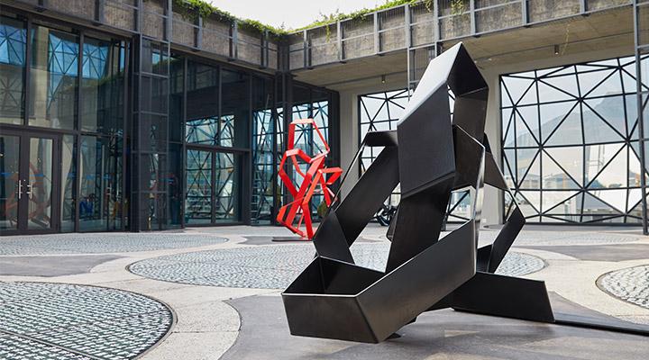 Sculpture-Garden-2-720x400.jpg