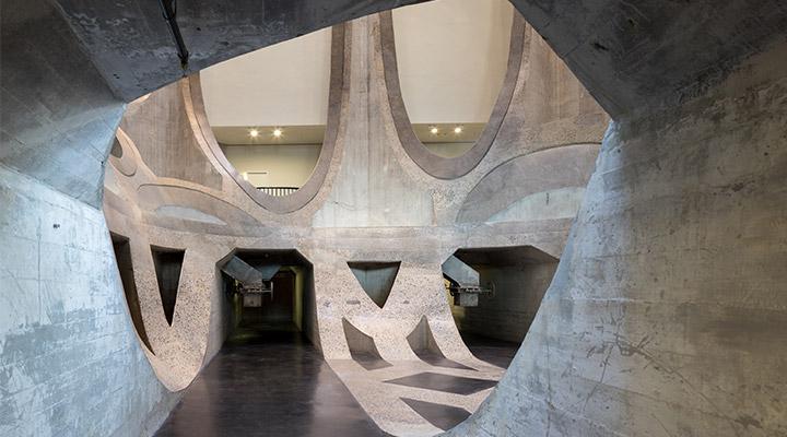 776_7__HR_ZeitzMOCAA_HeatherwickStudio_Credit_Iwan-Baan_View-of-atrium-from-tunnel-720x400.jpg