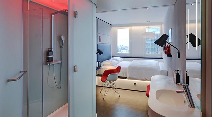 13-cM_GDL_room-720x400.jpg