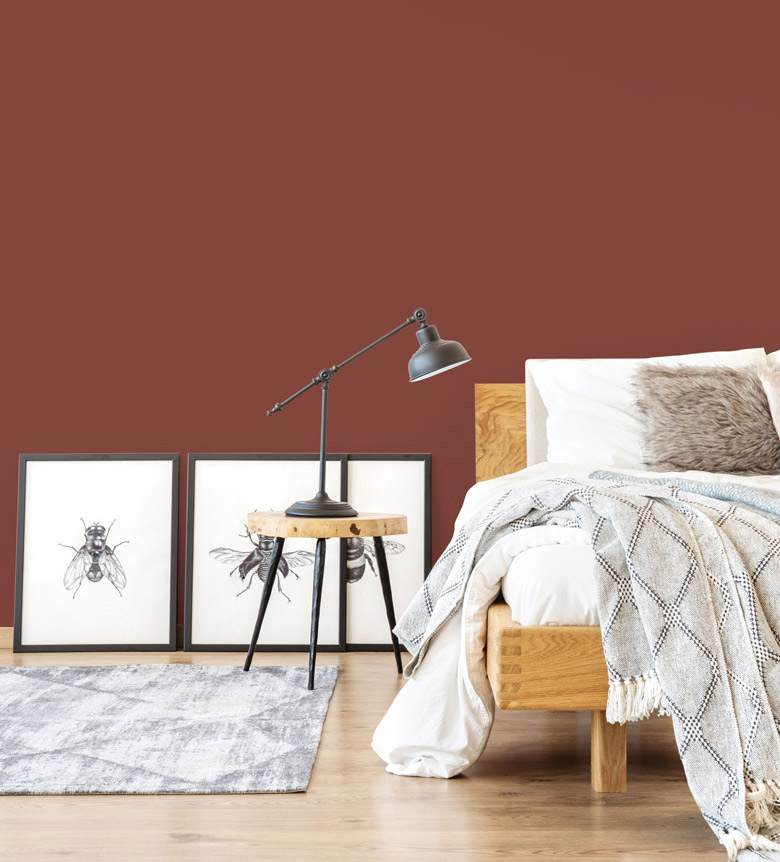 2019 Color of the Year | In The Mixx — Dunn-Edwards Paints