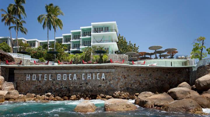 __Undine_Pr_hl_Boca_Chica-720x400.jpg