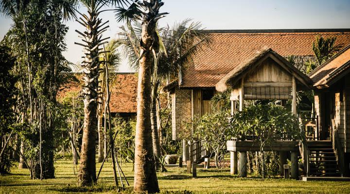 Phum_Baitang_-_Garden___Grounds_6_-_Zannier_Hotels-720x400.jpg