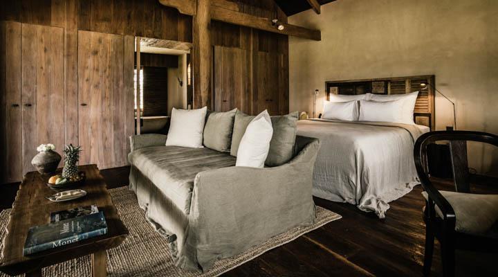 Phum_Baitang_-_Terrace_Villa_3_-_Zannier_Hotels-720x400.jpg