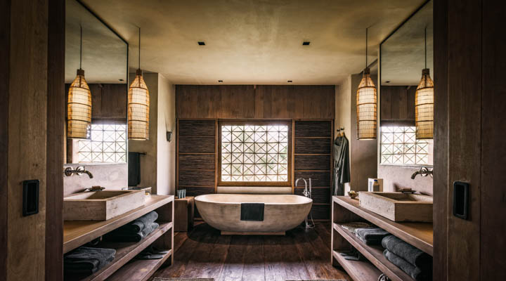 Phum_Baitang_-_Villa_Bathroom_1_-_Zannier_Hotels-720x400.jpg