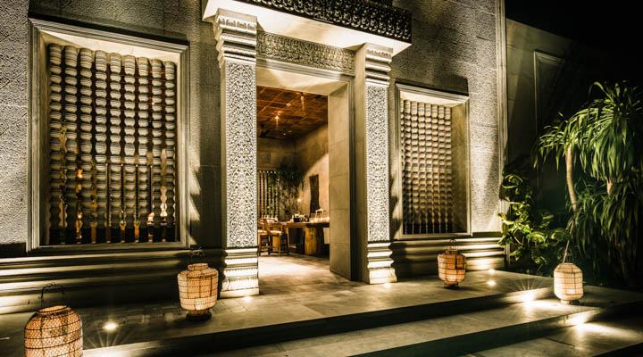 Phum_Baitang_-_Spa_0_-_Zannier_Hotels-720x400.jpg