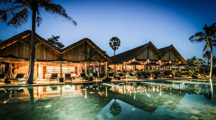 Phum_Baitang_-_Pool_3_-_Zannier_Hotels-720x400.jpg