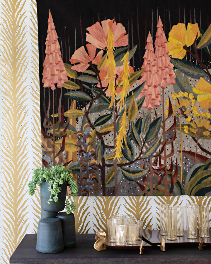 Dining Room Celerie Kemble Karyn Millet