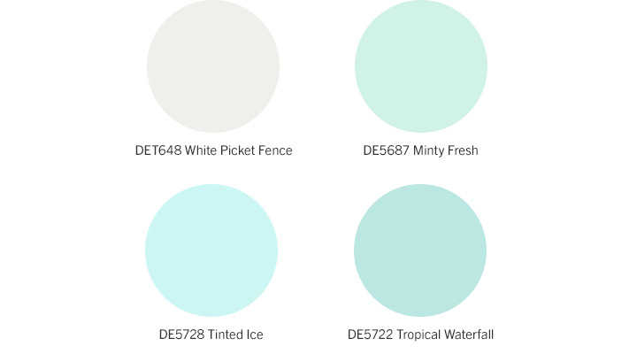 DE_SpecsSpaces_Swatches-4color-AxiomDesertHouse.jpg