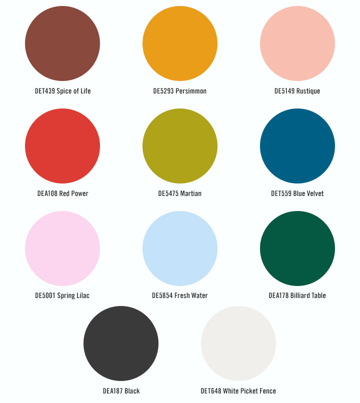 DE_SpecsSpaces_Swatches-11color-WylieWest.jpg