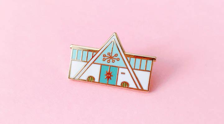 DE-House-Pins-3-720x400.jpg