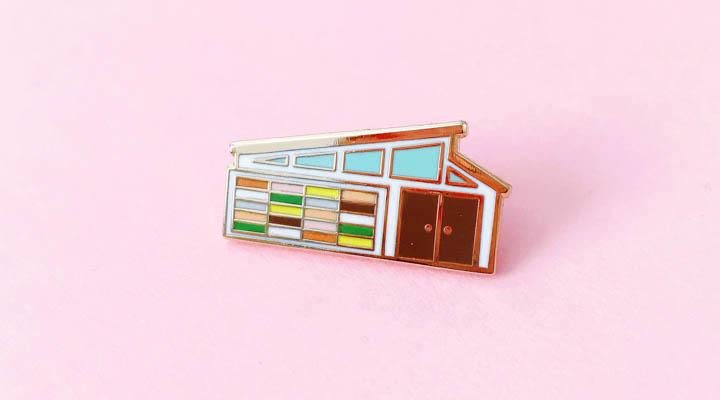 DE-House-Pins-4-720x400.jpg