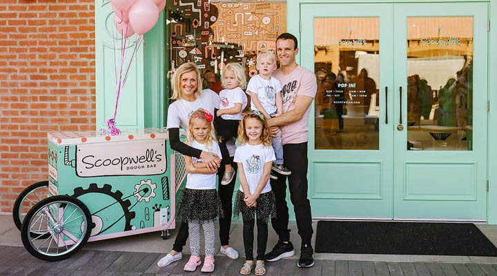 Scoopwells_Owner_Family-720x400.jpg