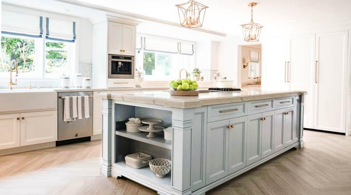 Kitchen_1_-_Samantha_Williams_Interior_Design-720x400.jpg