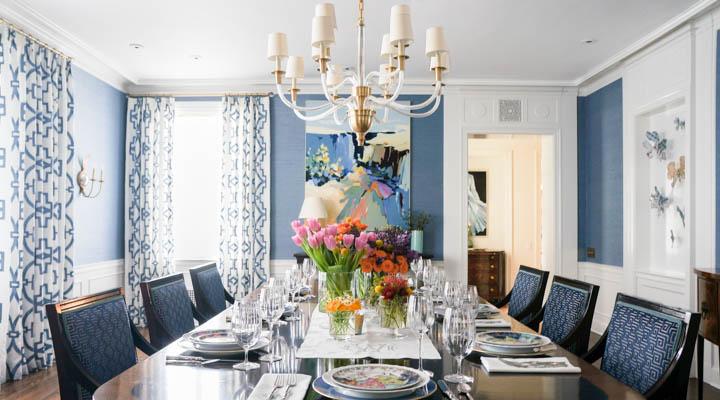 Dining_Room_-_Samantha_Williams_Interior_Design-720x400.jpg