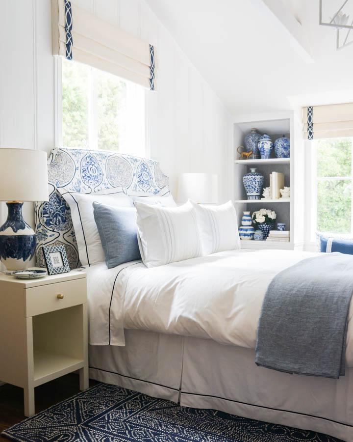 Guest_Bedroom_1_-_Serena_Brosio_Design_LLC_and_Slesinski_Design_Group_Inc-720x900.jpg