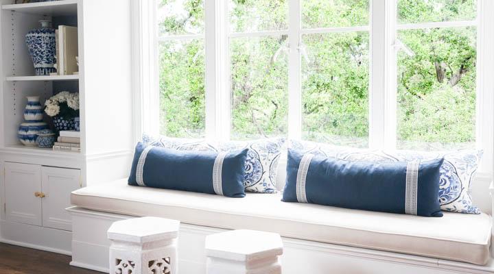 Guest_Bedroom_3_-_Serena_Brosio_Design_LLC_and_Slesinski_Design_Group_Inc.jpg-720x400.jpg