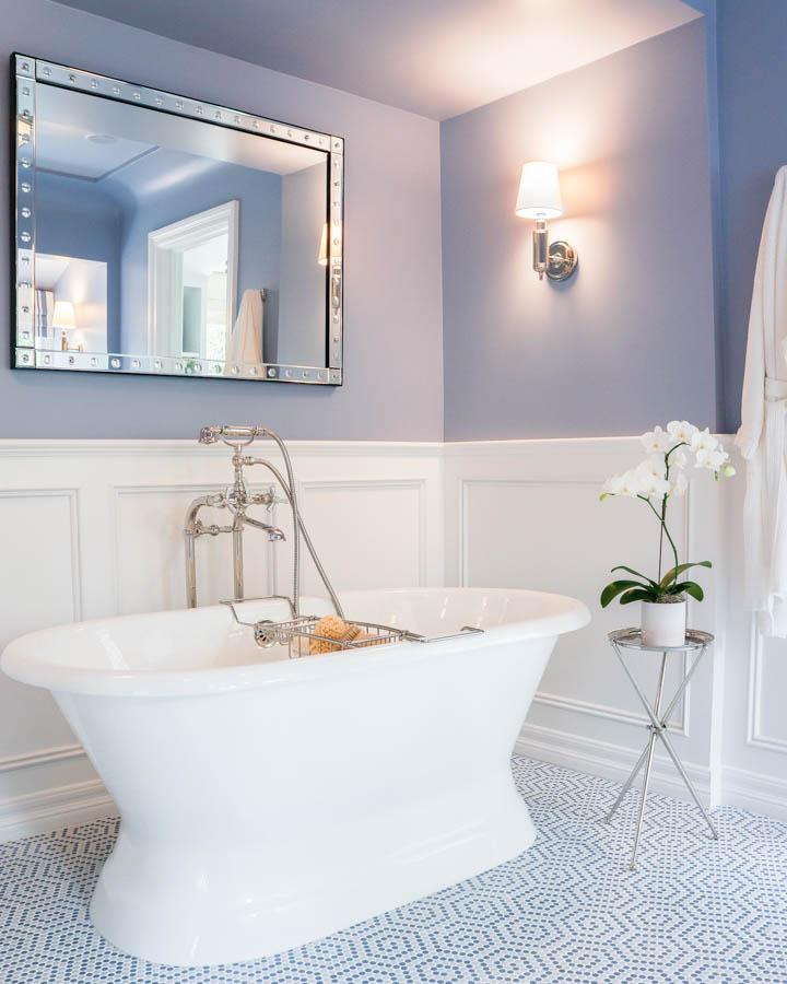 Guest_Bath_1_-_Serena_Brosio_Design_LLC_and_Slesinski_Design_Group_Inc.jpg-720x900.jpg
