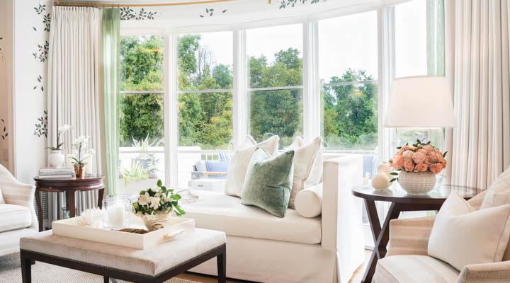 Master_Bedroom_2_-_Robert_Frank_Interiors.jpg-720x400.jpg