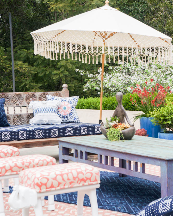 Terrace_-_Staged_Spaces-720x900.jpg