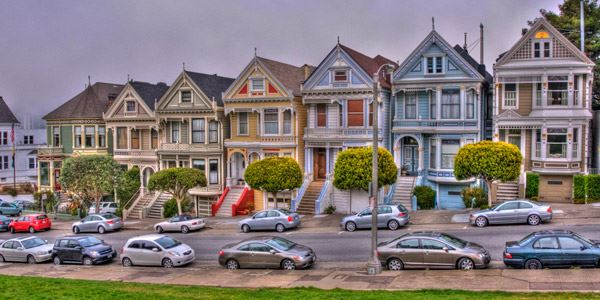 painted-ladies-sf-full-house
