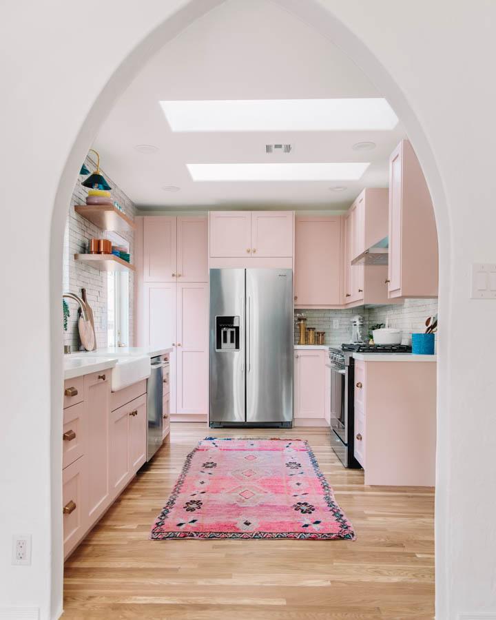 Kitchen_Reveal__full_size_-22_Blog3-720x900.jpg