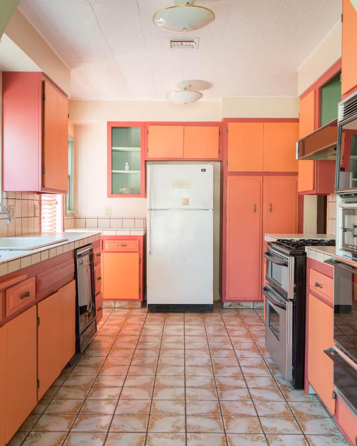 New_House__Before_-13-2-720x900.jpg