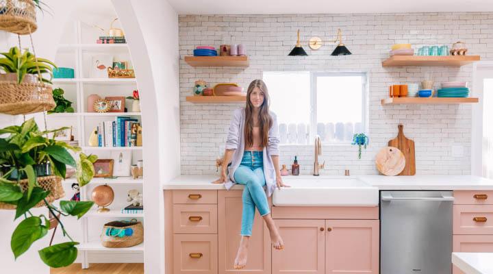 Kitchen_Reveal__full_size_-3_Blog7-720x400.jpg
