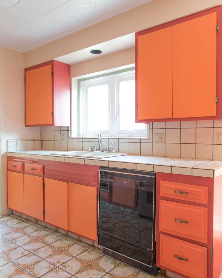 New_House__Before_-18-2_Blog4-720x900.jpg