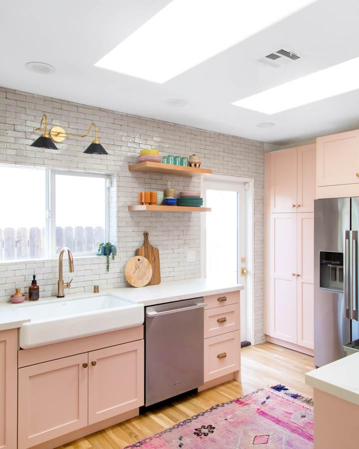 Kitchen_Reveal__full_size_-4-720x900.jpg