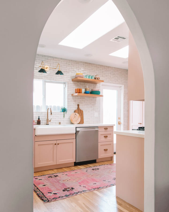 Kitchen_Reveal__full_size_-1-720x900.jpg