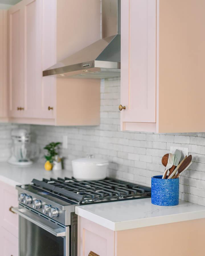 Kitchen_Reveal__full_size_-38_Blog6-720x900.jpg