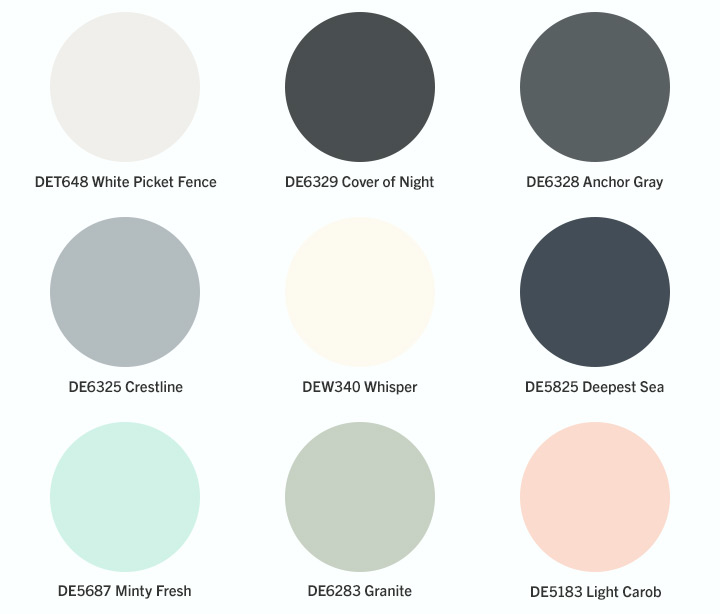 DE_SpecsSpaces_Swatches-RebeccaRaskind.jpg