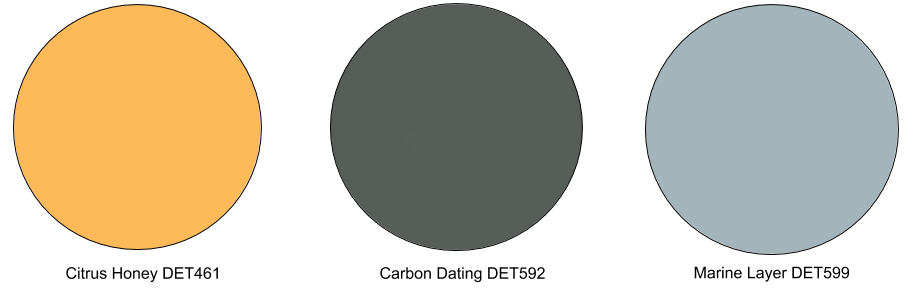 Mission_Inn_Colors_Pallette__1_.png