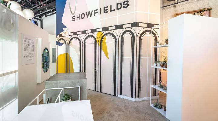 showfields-talzvinathanel-retail-eCommerce-720x400.jpg