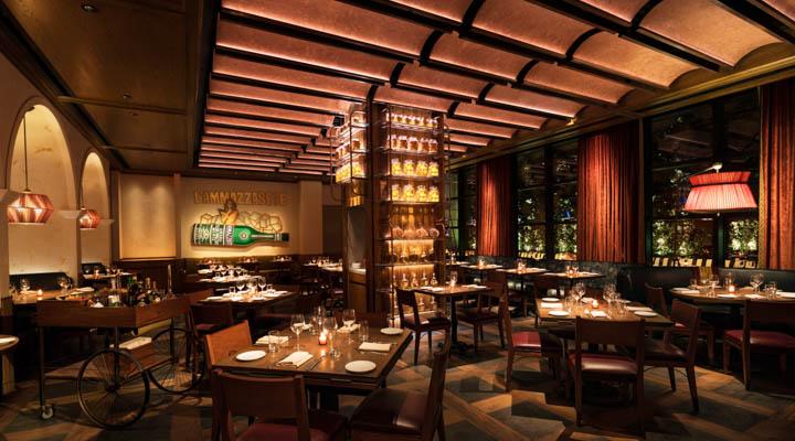 Feroce_Ristorante__wide_dining_room_-720x400.jpg