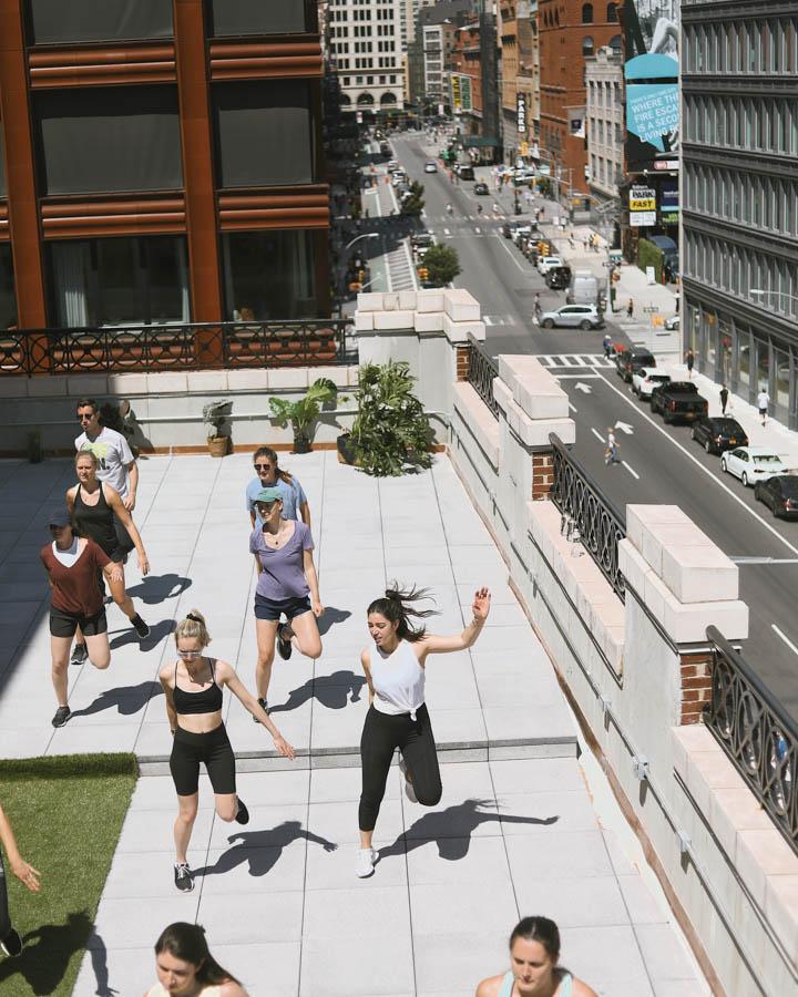 SHOWFIELDS-Loft-Terrace3-720x900__1_.jpg