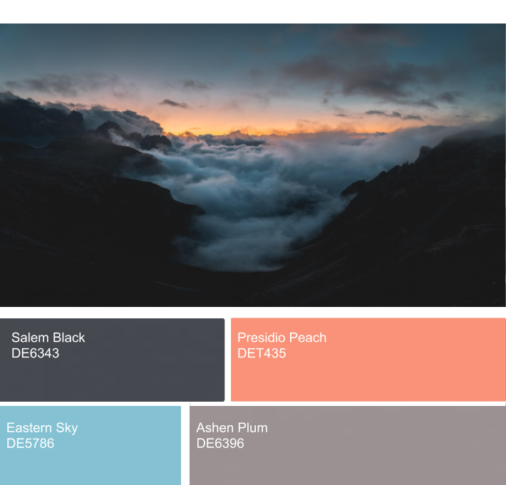 Mountains_-_Winter_Palettes.png