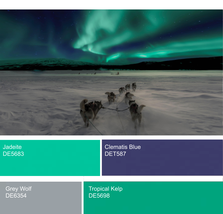 Northern_Lights_-_Winter_Palettes.png