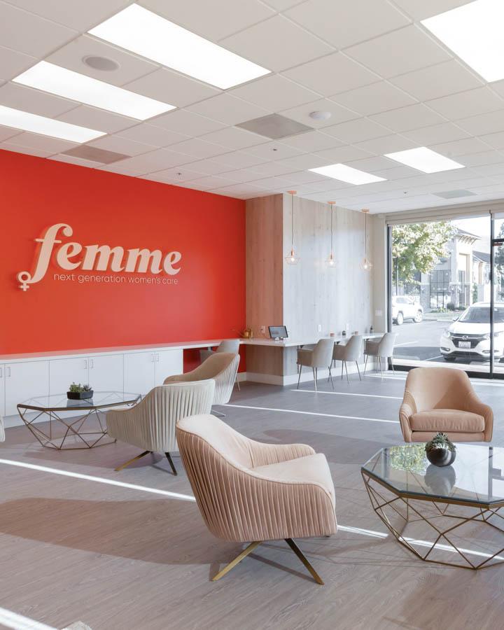 Femme_Next_Generation_Women_s_Care-7519-720x900.jpg