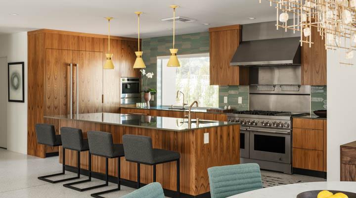 Kitchen_3-720x400.jpg