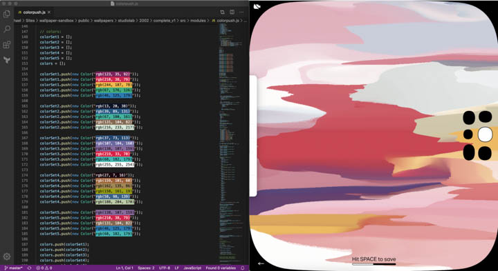 Color_Push-720px.jpg