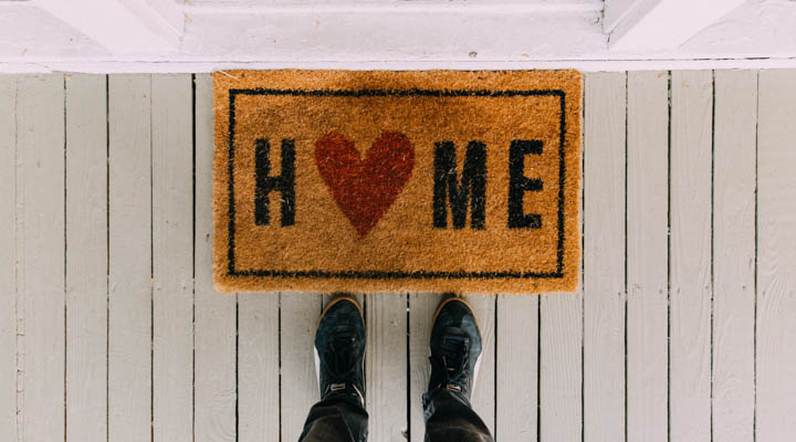 Home_Entry-720x400.jpg