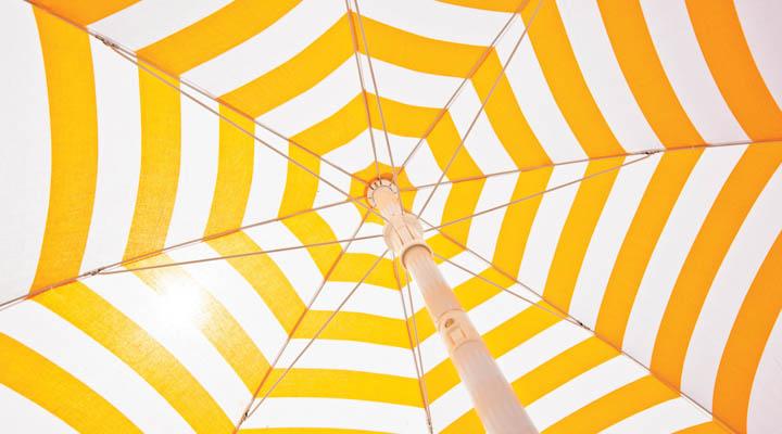 1910-Summer-Sun-062020-3-720x400.jpg