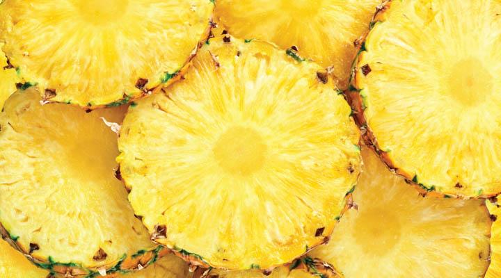 1910-Summer-Sun-062020-2-720x400.jpg